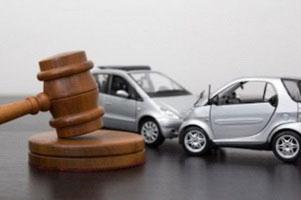advokat-po-dtp2
