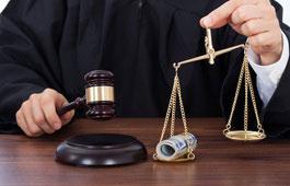 адвокат по уклонению от уплаты налогов фото 2